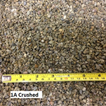 aggs_1A-Crushed