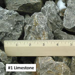 aggs_Number01-Limestone